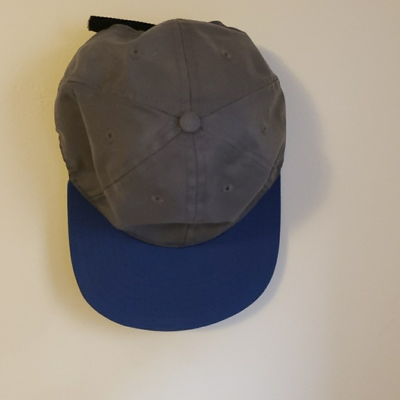 9ded93ce823 FairEnds Other - FairEnds Nylon camp hat
